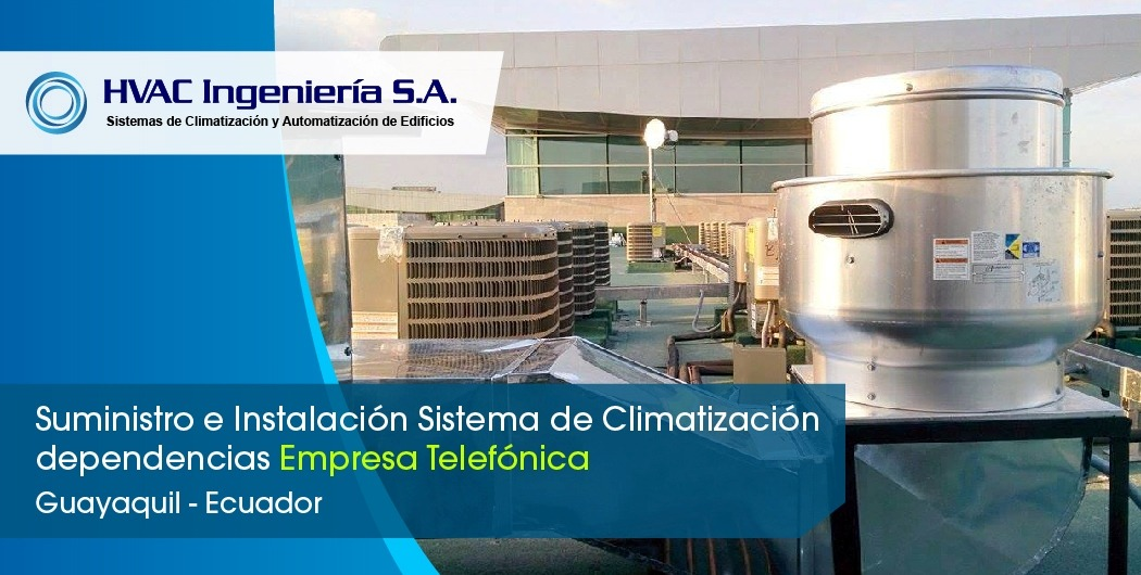 SLIDER_HVAC_INGENIERIA-03