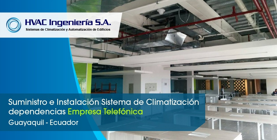SLIDER_HVAC_INGENIERIA-04