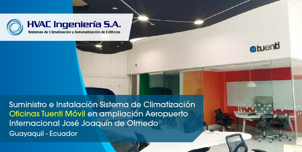 SLIDER_HVAC_INGENIERIA-05
