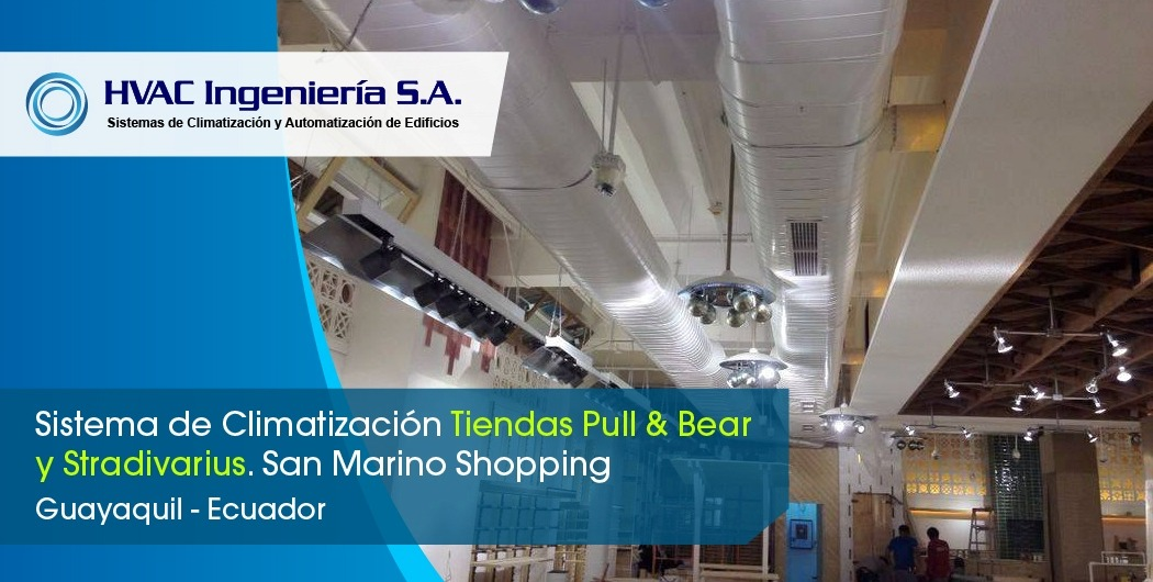 SLIDER_HVAC_INGENIERIA-06