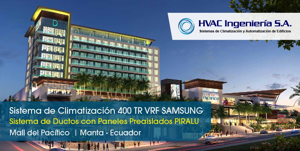 SLIDER_HVAC_INGENIERIA-08