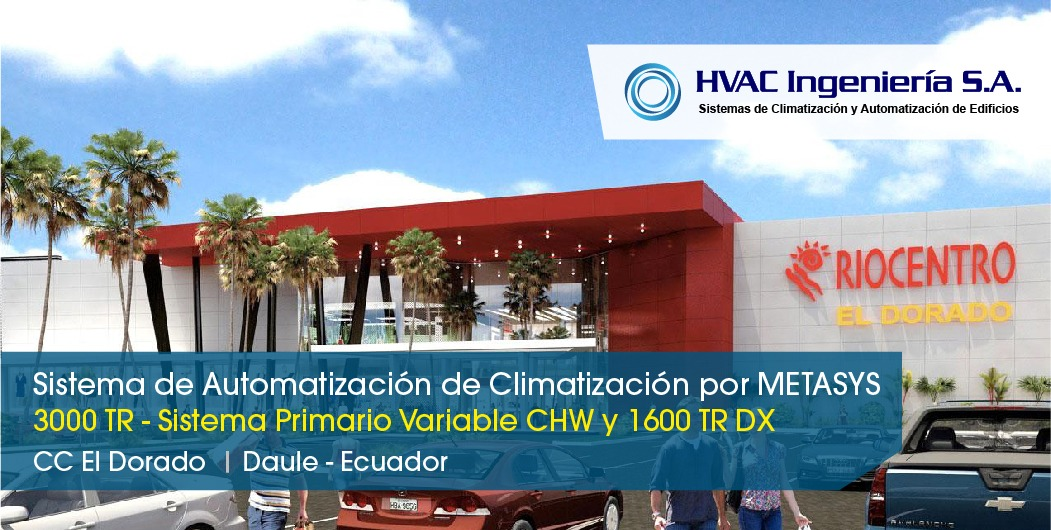 SLIDER_HVAC_INGENIERIA-10